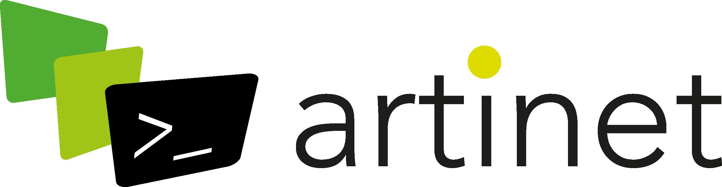 Artinet